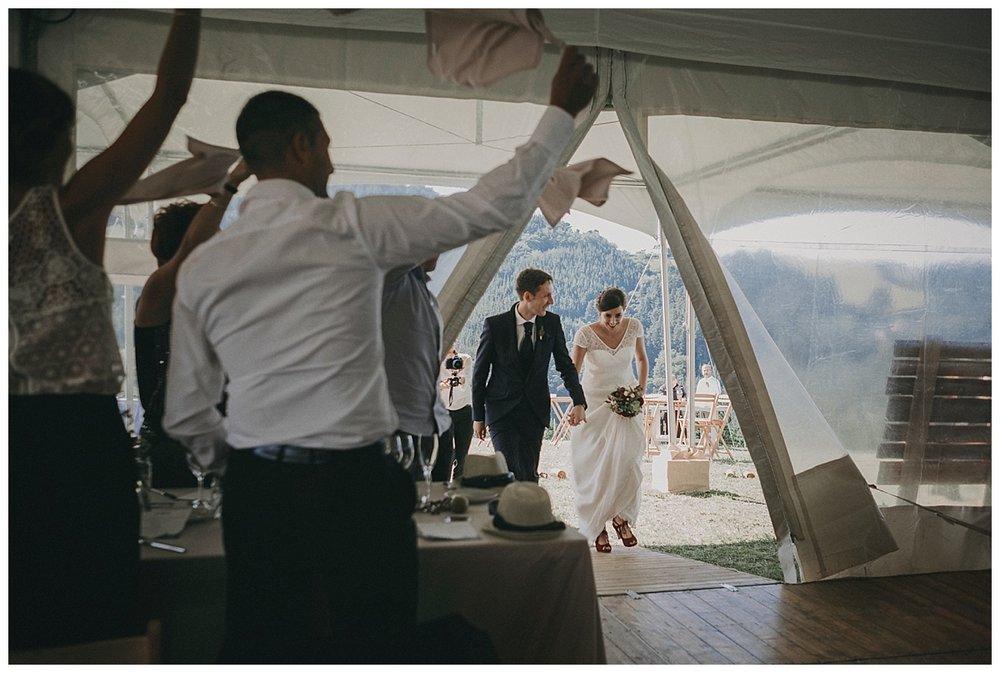 Inhar-Mutiozabal-Fotografo-Bodas-Gipuzkoa-San Sebastian-Bizkaia-Mutriku-Euskadi-Basque Country-wedding_0056.jpg