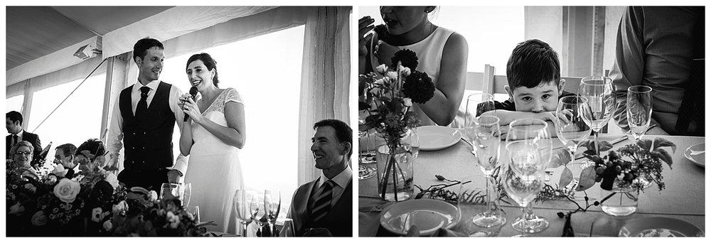 Inhar-Mutiozabal-Fotografo-Bodas-Gipuzkoa-San Sebastian-Bizkaia-Mutriku-Euskadi-Basque Country-wedding_0060.jpg
