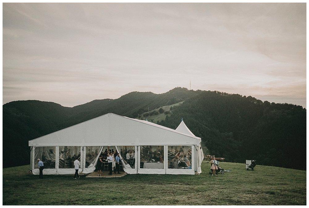 Inhar-Mutiozabal-Fotografo-Bodas-Gipuzkoa-San Sebastian-Bizkaia-Mutriku-Euskadi-Basque Country-wedding_0064.jpg