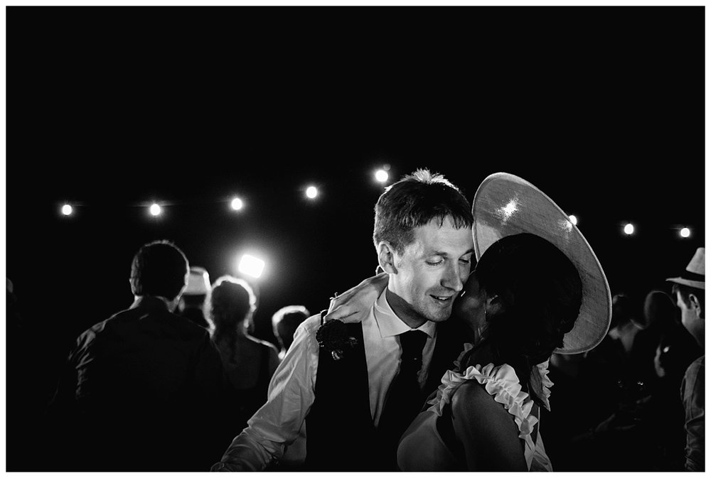 Inhar-Mutiozabal-Fotografo-Bodas-Gipuzkoa-San Sebastian-Bizkaia-Mutriku-Euskadi-Basque Country-wedding_0071.jpg