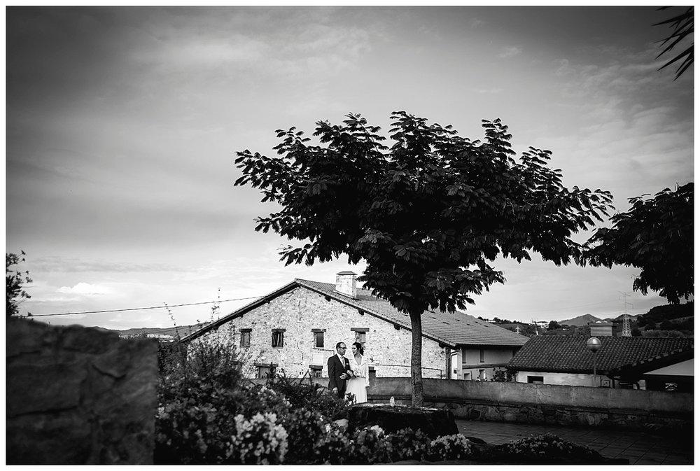 Inhar-Mutiozabal-Fotografo-Bodas-Gipuzkoa-Zarautz-Urnieta-oianume-guipuzcoa_0043.jpg