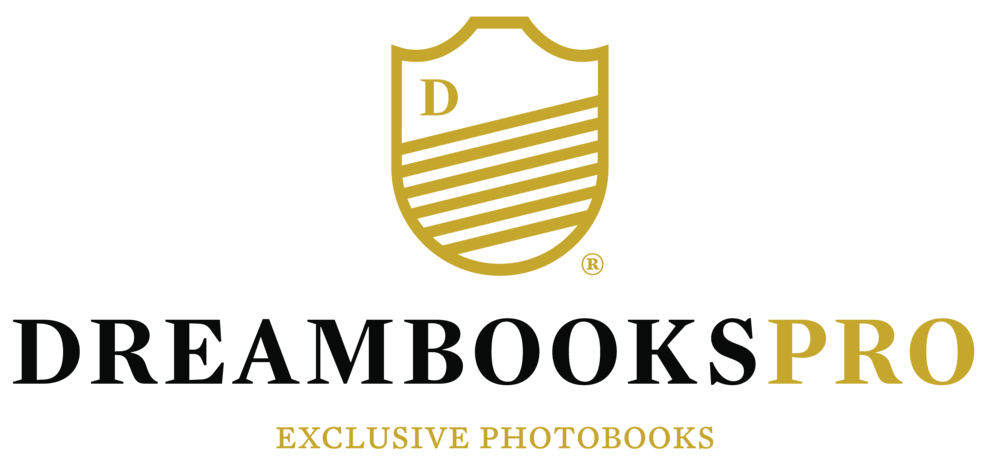 dreambookspro-seeklogo.com-1.png