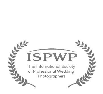 ISPWP_Awards_logo copia.jpg