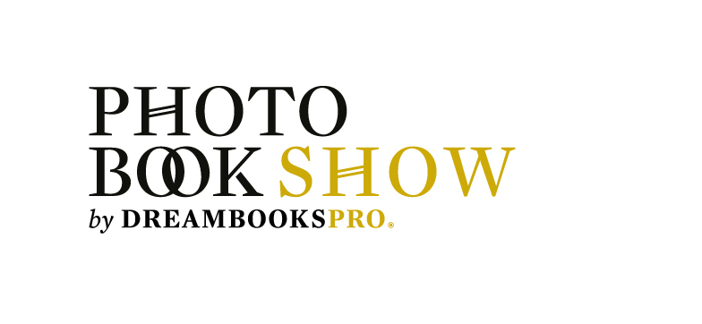 PHOTOBOOKSHOW LISBON - LISBON November 13