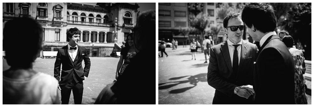 Fotografo_bodas_gipuzkoa_inhar mutiozabal_Donostia_San Sebastian_ezkontza_boda_Katxiña_Orio_0018.jpg
