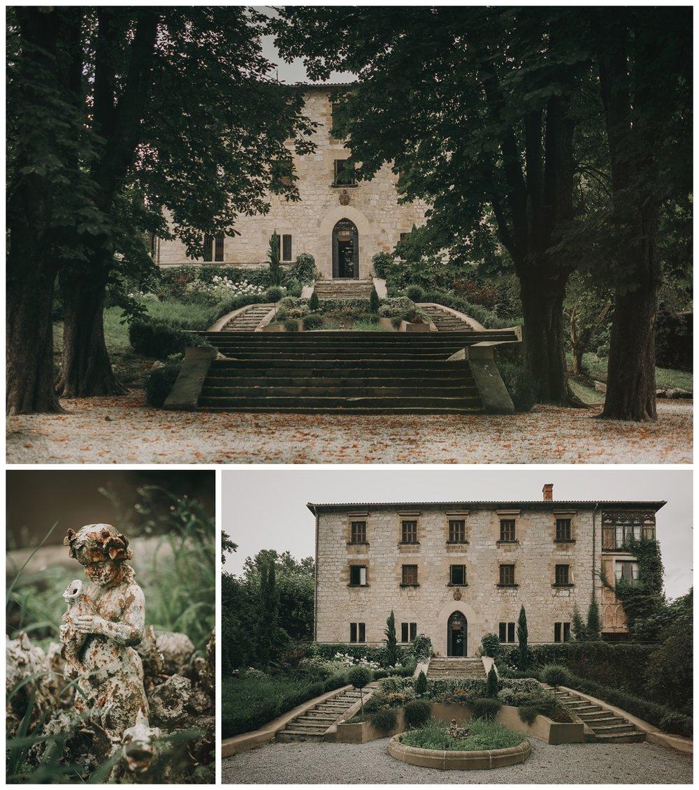 Fotografo_bodas_gipuzkoa_inhar mutiozabal_palacio_murguia_astigarraga_wedding_planner_reina_de_bodas_0001.jpg