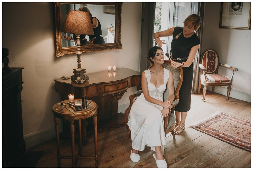 Fotografo_bodas_gipuzkoa_inhar mutiozabal_palacio_murguia_astigarraga_wedding_planner_reina_de_bodas_0005.jpg
