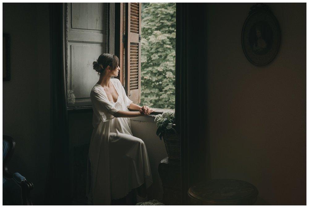 Fotografo_bodas_gipuzkoa_inhar mutiozabal_palacio_murguia_astigarraga_wedding_planner_reina_de_bodas_0007.jpg