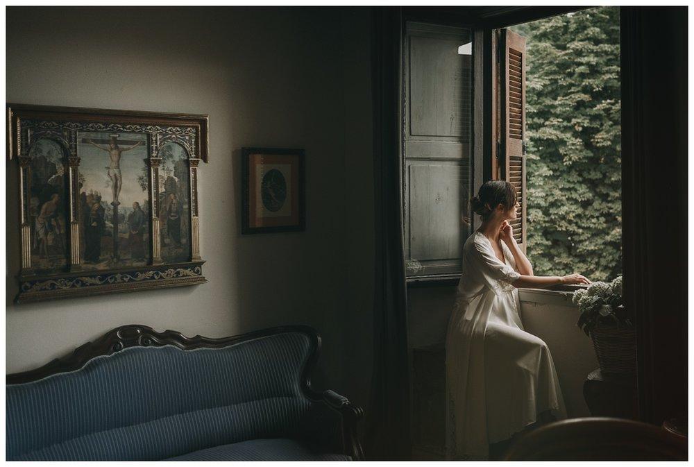 Fotografo_bodas_gipuzkoa_inhar mutiozabal_palacio_murguia_astigarraga_wedding_planner_reina_de_bodas_0006.jpg