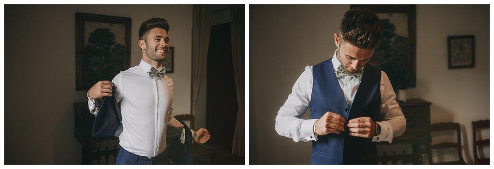 Fotografo_bodas_gipuzkoa_inhar mutiozabal_palacio_murguia_astigarraga_wedding_planner_reina_de_bodas_0009.jpg
