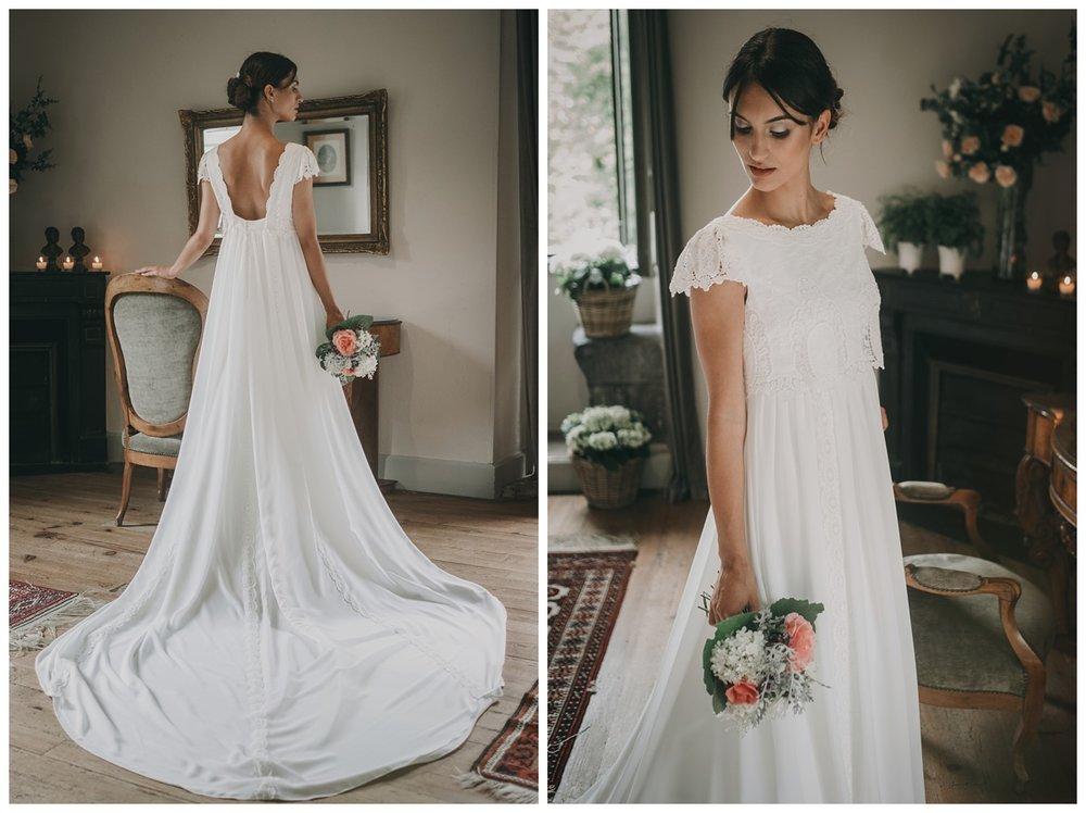 Fotografo_bodas_gipuzkoa_inhar mutiozabal_palacio_murguia_astigarraga_wedding_planner_reina_de_bodas_0015.jpg
