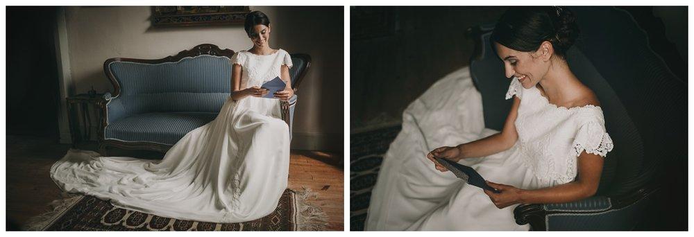 Fotografo_bodas_gipuzkoa_inhar mutiozabal_palacio_murguia_astigarraga_wedding_planner_reina_de_bodas_0017.jpg