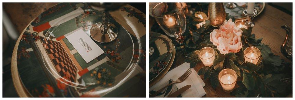 Fotografo_bodas_gipuzkoa_inhar mutiozabal_palacio_murguia_astigarraga_wedding_planner_reina_de_bodas_0020.jpg