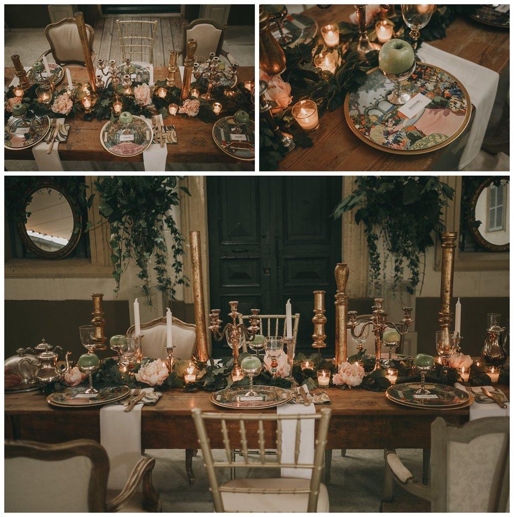 Fotografo_bodas_gipuzkoa_inhar mutiozabal_palacio_murguia_astigarraga_wedding_planner_reina_de_bodas_0021.jpg