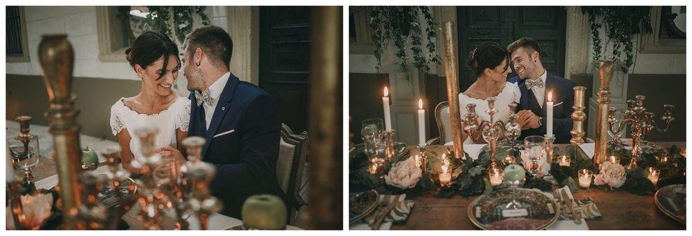 Fotografo_bodas_gipuzkoa_inhar mutiozabal_palacio_murguia_astigarraga_wedding_planner_reina_de_bodas_0023.jpg