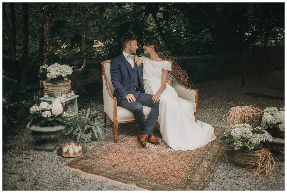 Fotografo_bodas_gipuzkoa_inhar mutiozabal_palacio_murguia_astigarraga_wedding_planner_reina_de_bodas_0033.jpg