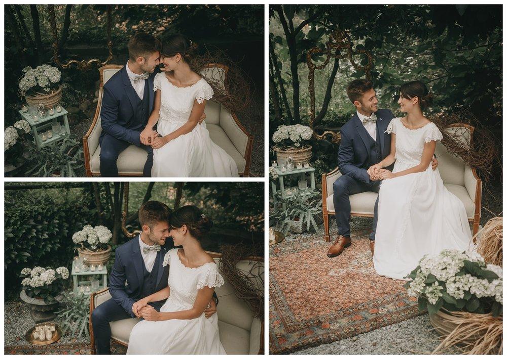 Fotografo_bodas_gipuzkoa_inhar mutiozabal_palacio_murguia_astigarraga_wedding_planner_reina_de_bodas_0034.jpg