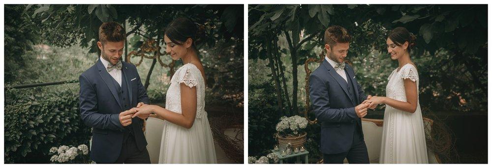 Fotografo_bodas_gipuzkoa_inhar mutiozabal_palacio_murguia_astigarraga_wedding_planner_reina_de_bodas_0036.jpg