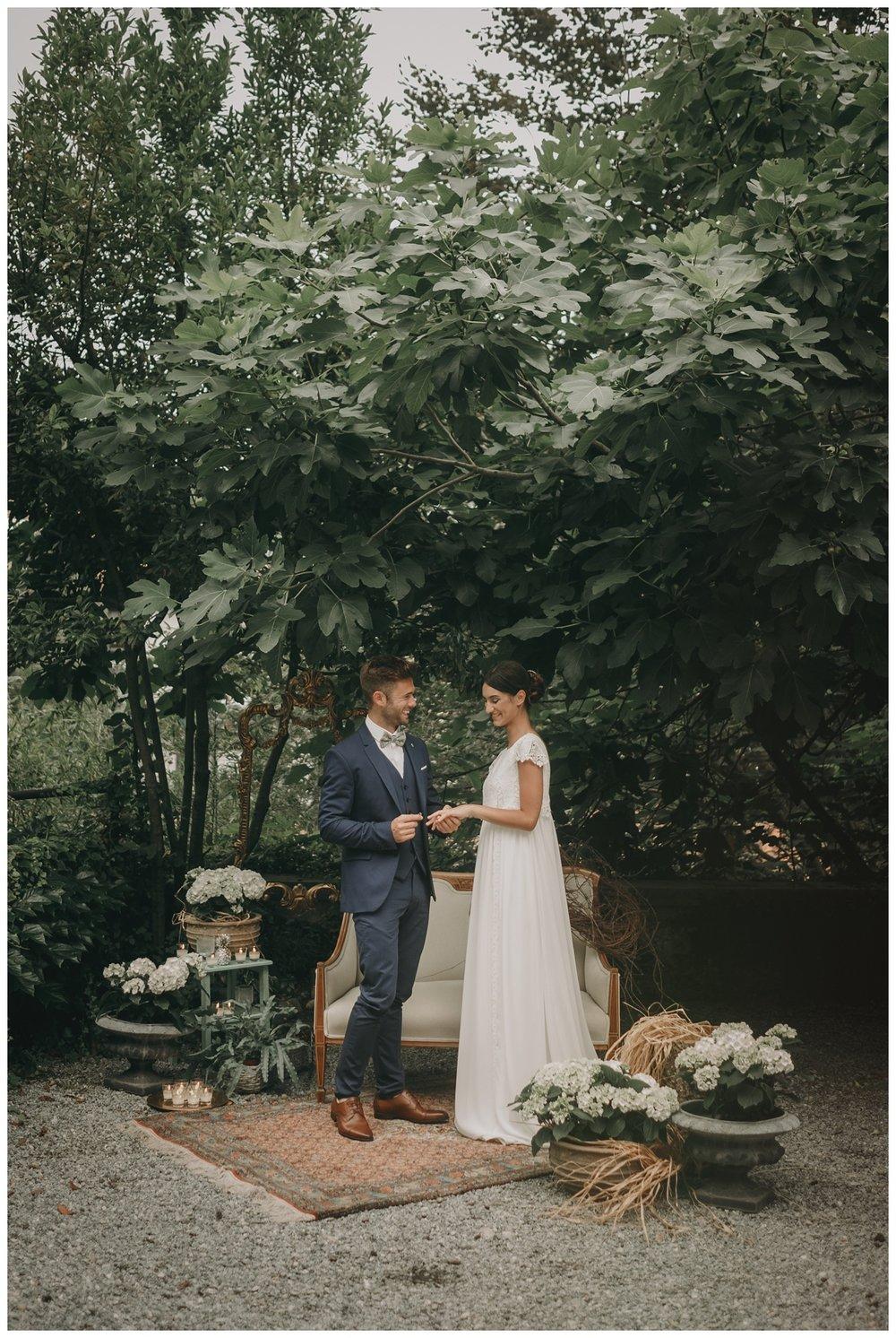 Fotografo_bodas_gipuzkoa_inhar mutiozabal_palacio_murguia_astigarraga_wedding_planner_reina_de_bodas_0035.jpg
