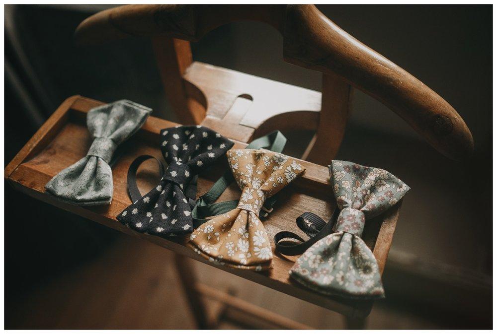 Fotografo_bodas_gipuzkoa_inhar mutiozabal_palacio_murguia_astigarraga_wedding_planner_reina_de_bodas_0038.jpg