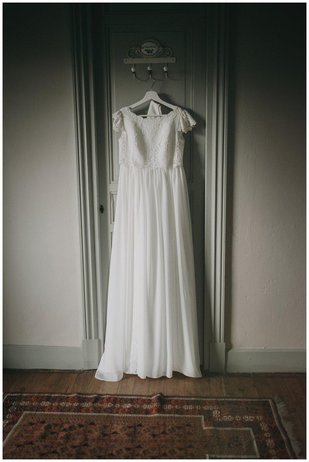 Fotografo_bodas_gipuzkoa_inhar mutiozabal_palacio_murguia_astigarraga_wedding_planner_reina_de_bodas_0039.jpg
