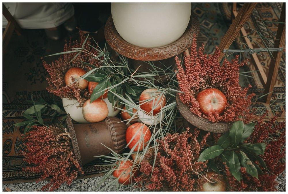 Fotografo_bodas_gipuzkoa_inhar mutiozabal_palacio_murguia_astigarraga_wedding_planner_reina_de_bodas_0042.jpg