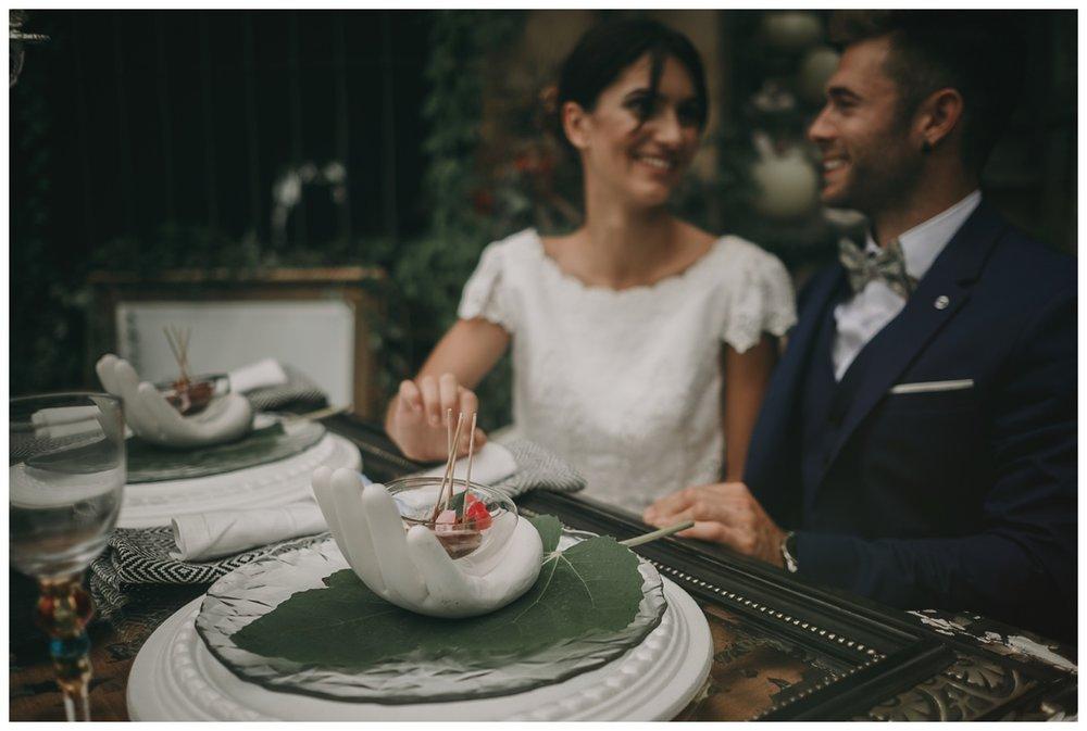 Fotografo_bodas_gipuzkoa_inhar mutiozabal_palacio_murguia_astigarraga_wedding_planner_reina_de_bodas_0045.jpg