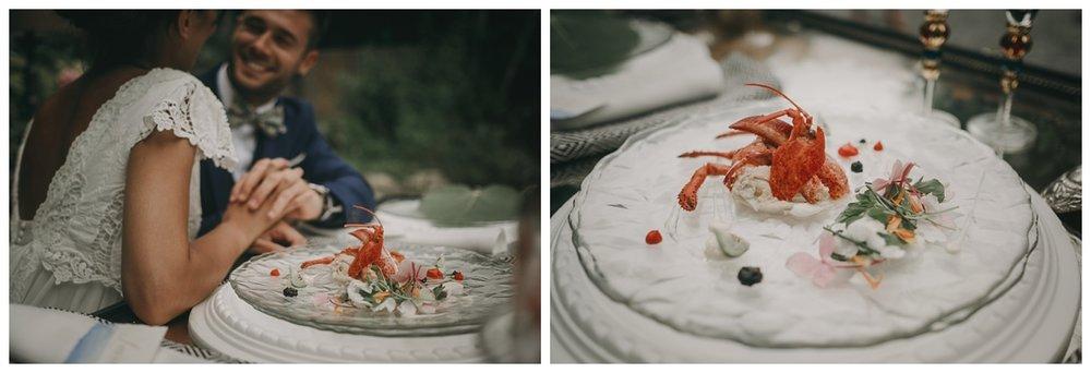Fotografo_bodas_gipuzkoa_inhar mutiozabal_palacio_murguia_astigarraga_wedding_planner_reina_de_bodas_0046.jpg