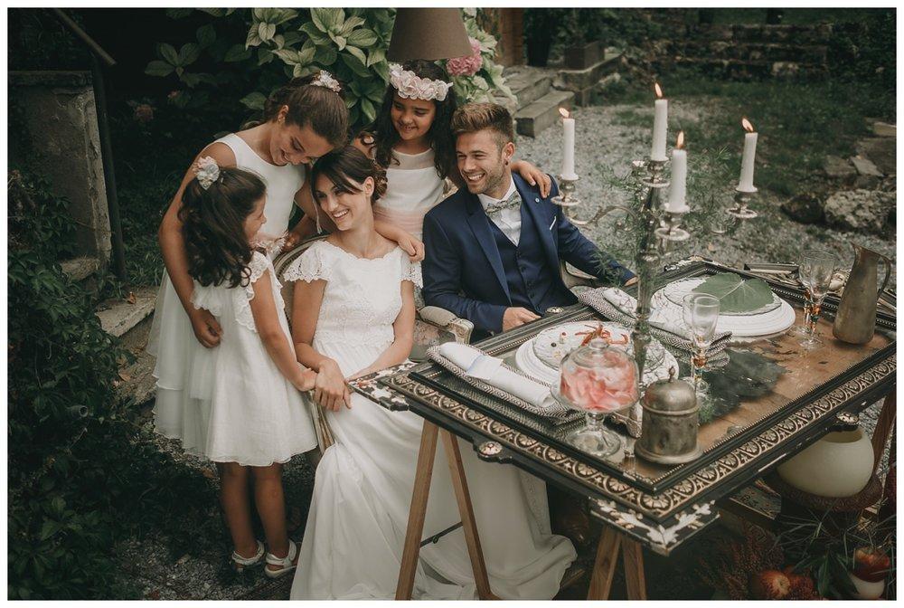 Fotografo_bodas_gipuzkoa_inhar mutiozabal_palacio_murguia_astigarraga_wedding_planner_reina_de_bodas_0049.jpg