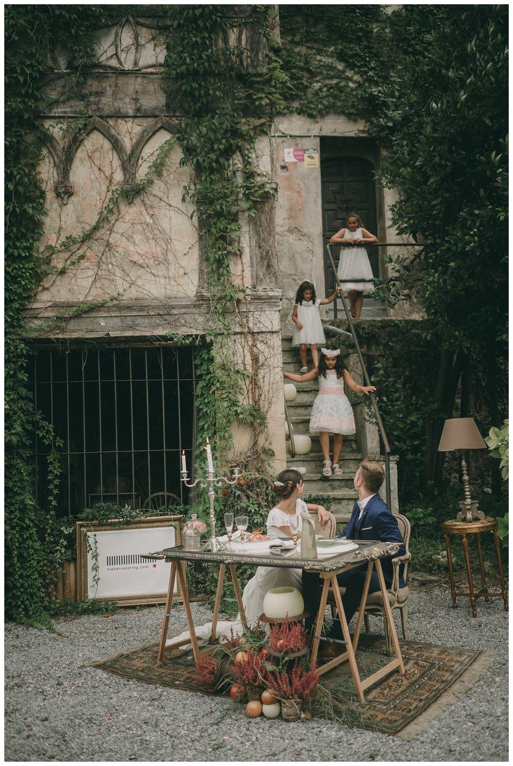 Fotografo_bodas_gipuzkoa_inhar mutiozabal_palacio_murguia_astigarraga_wedding_planner_reina_de_bodas_0047.jpg