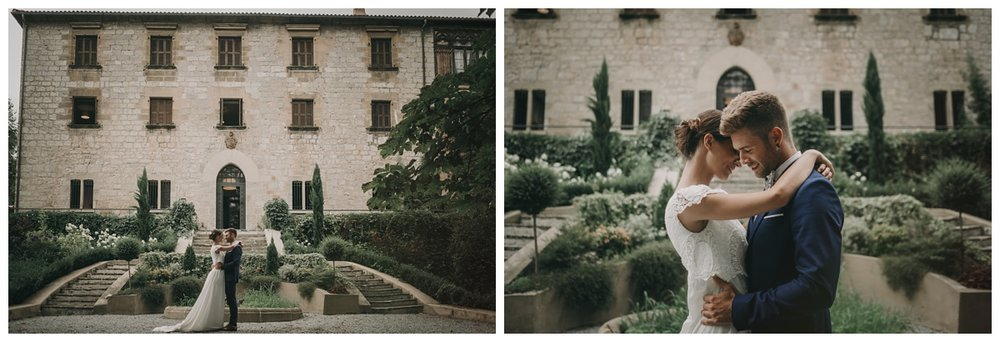 Fotografo_bodas_gipuzkoa_inhar mutiozabal_palacio_murguia_astigarraga_wedding_planner_reina_de_bodas_0051.jpg