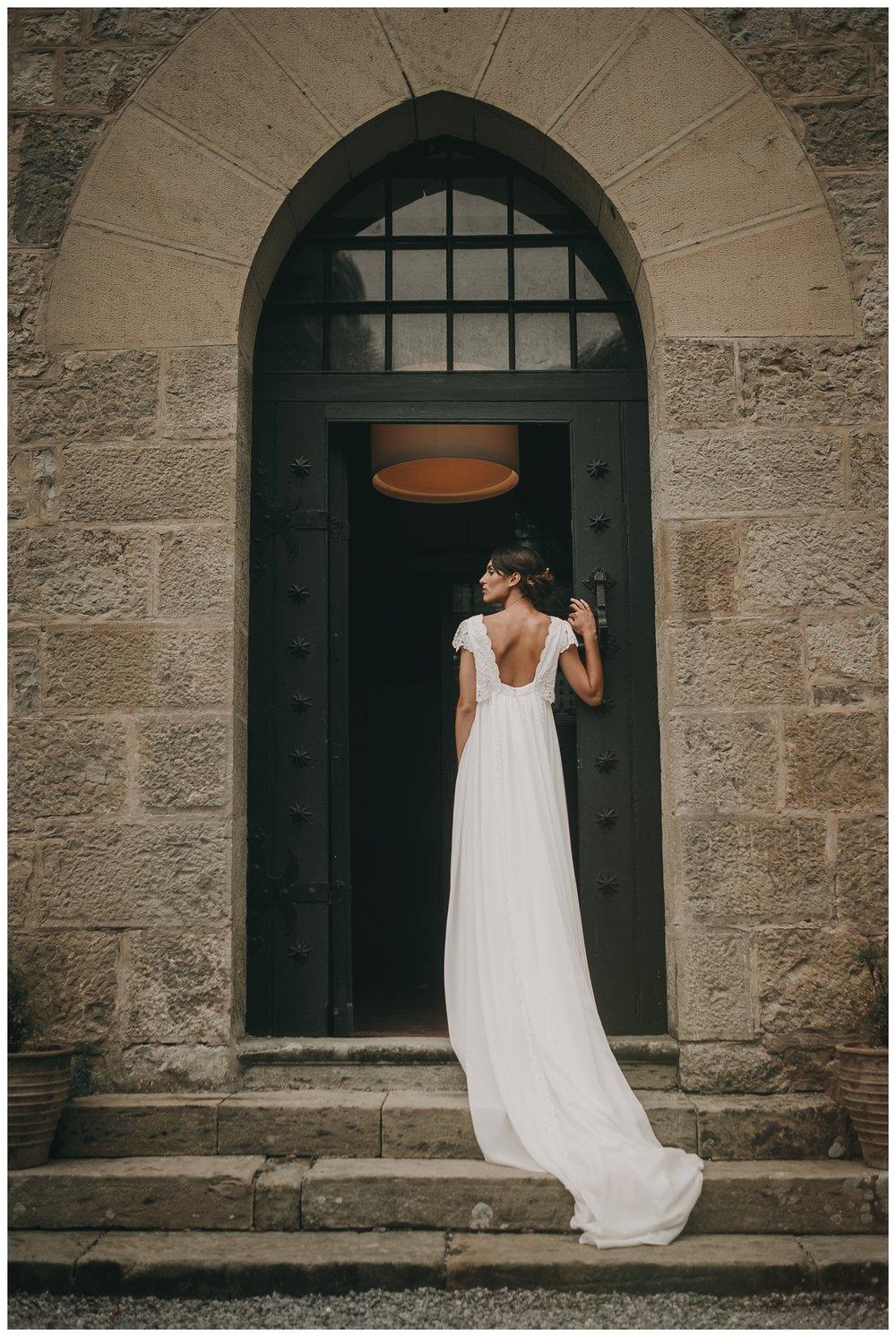 Fotografo_bodas_gipuzkoa_inhar mutiozabal_palacio_murguia_astigarraga_wedding_planner_reina_de_bodas_0050.jpg