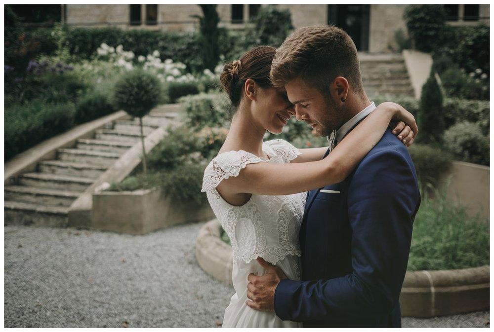 Fotografo_bodas_gipuzkoa_inhar mutiozabal_palacio_murguia_astigarraga_wedding_planner_reina_de_bodas_0052.jpg