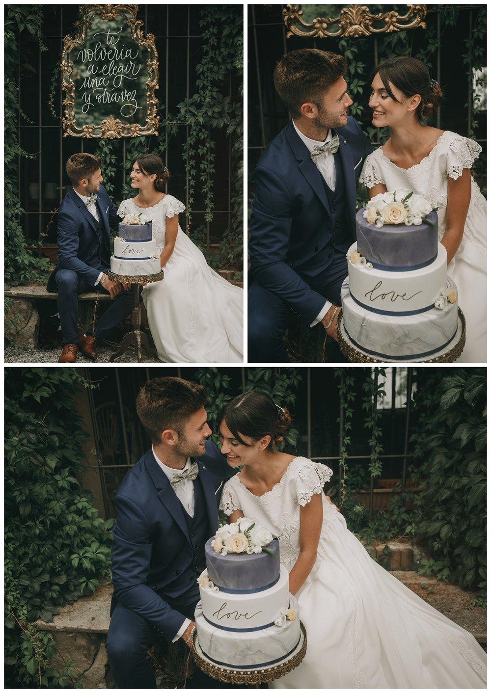 Fotografo_bodas_gipuzkoa_inhar mutiozabal_palacio_murguia_astigarraga_wedding_planner_reina_de_bodas_0054.jpg