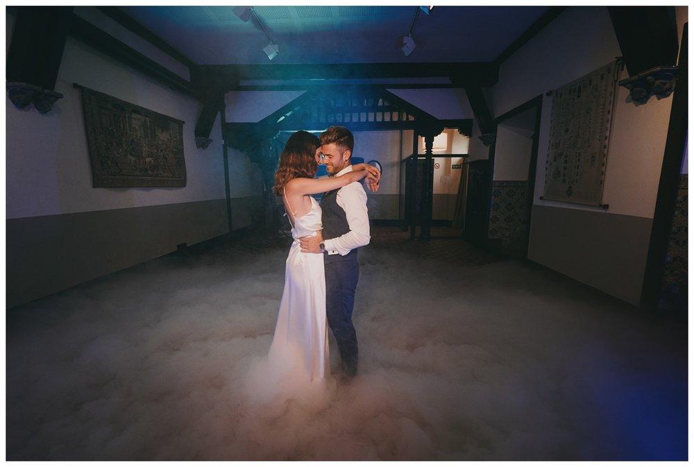 Fotografo_bodas_gipuzkoa_inhar mutiozabal_palacio_murguia_astigarraga_wedding_planner_reina_de_bodas_0056.jpg