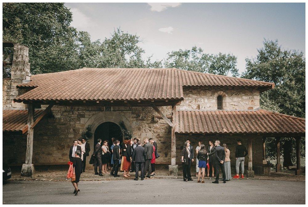 Fotografo_bodas_gipuzkoa_guipuzcoa_Bizkaia_inhar mutiozabal_Restaurante Akebaso_boda_0017.jpg