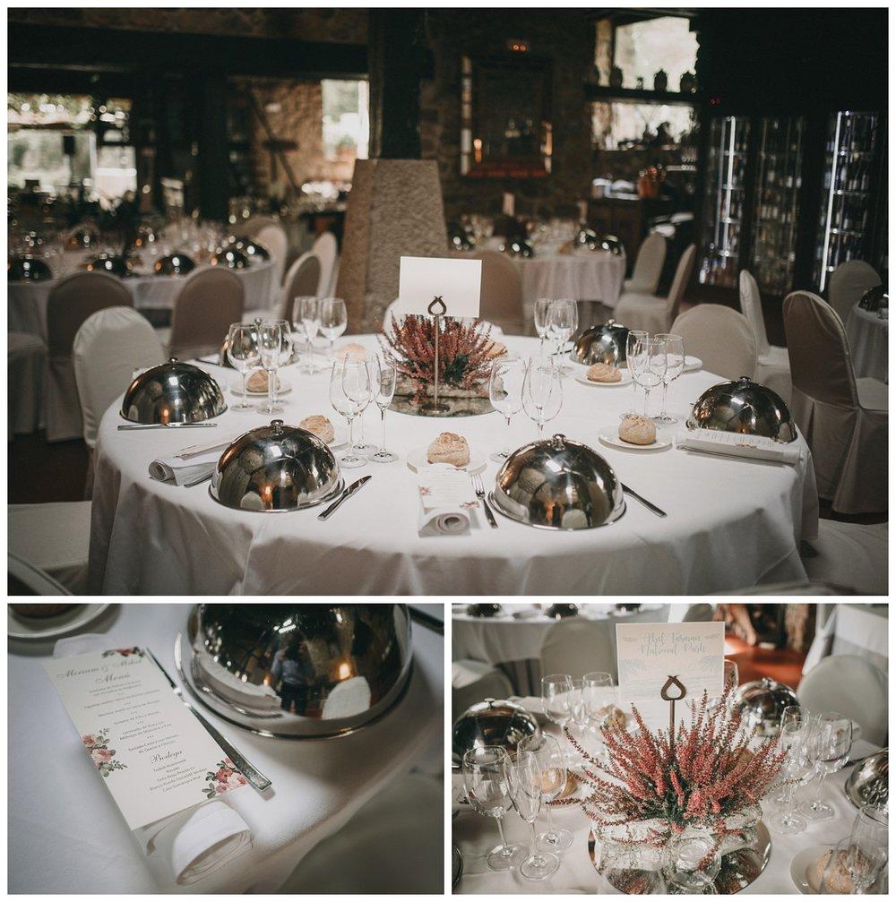 Fotografo_bodas_gipuzkoa_guipuzcoa_Bizkaia_inhar mutiozabal_Restaurante Akebaso_boda_0054.jpg