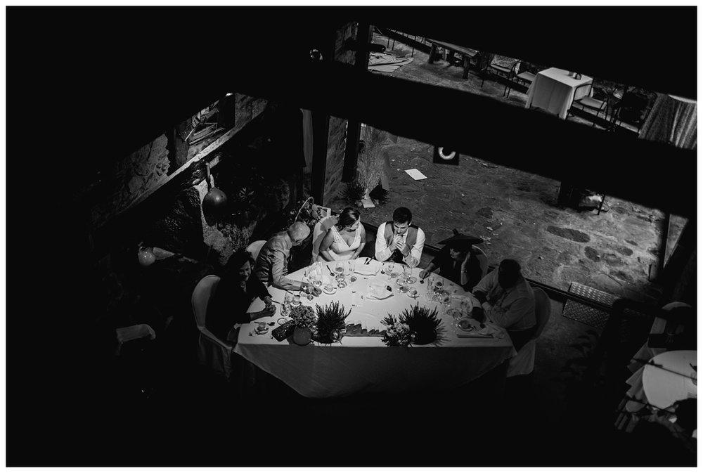 Fotografo_bodas_gipuzkoa_guipuzcoa_Bizkaia_inhar mutiozabal_Restaurante Akebaso_boda_0056.jpg