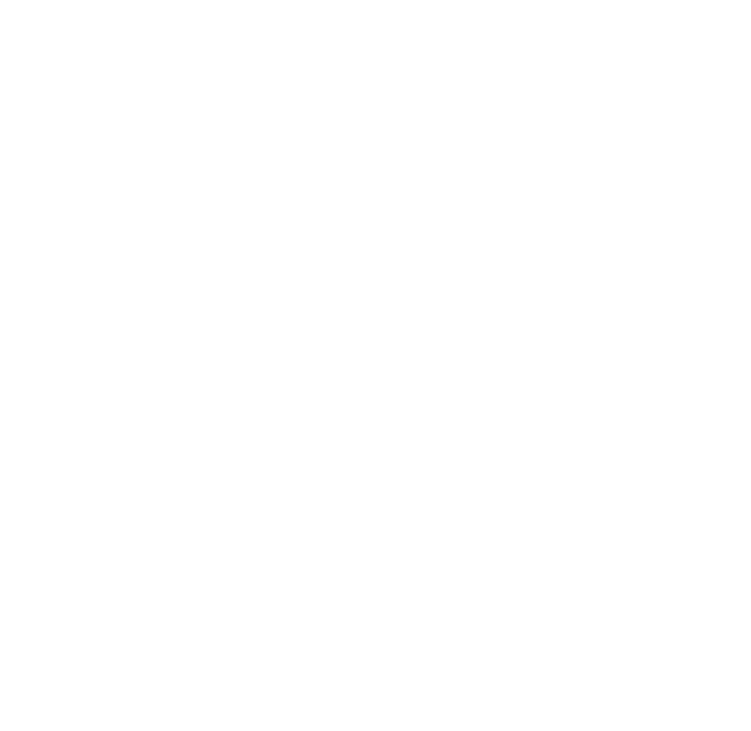 Jeff DesLauriers Sound Services