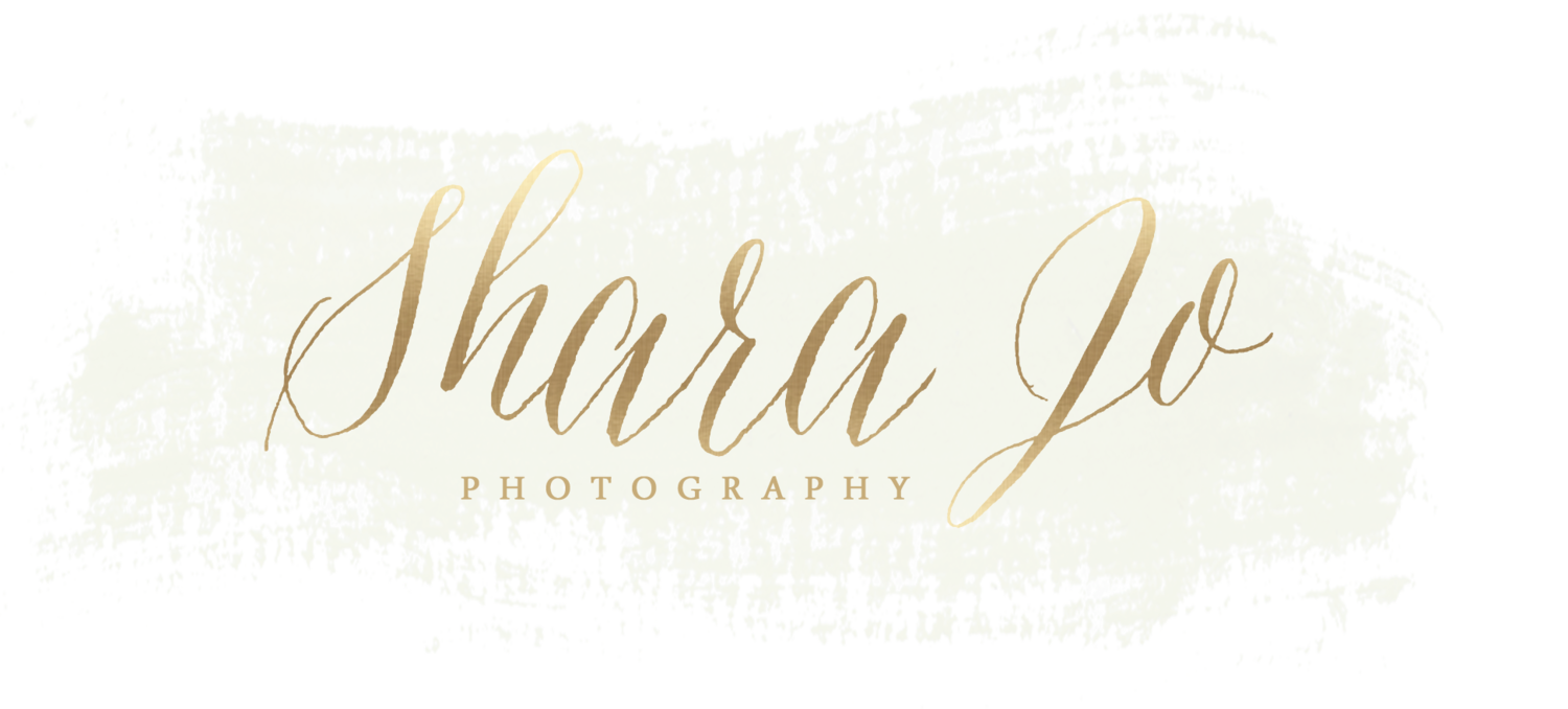 Shara Jo Photography