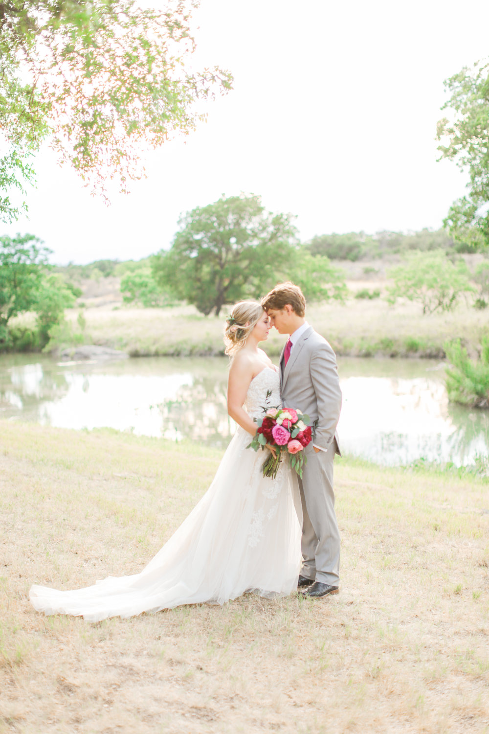 Lewis Wedding Collection - Shara Jo Photography-77.jpg