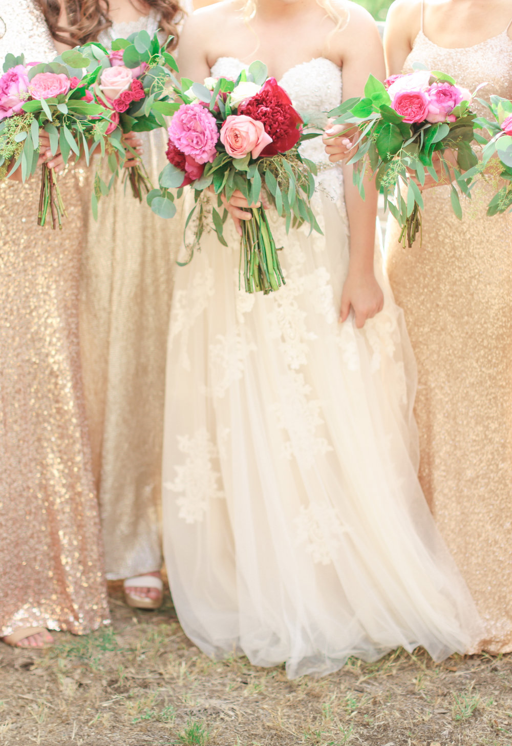 Lewis Wedding Collection - Shara Jo Photography-511.jpg