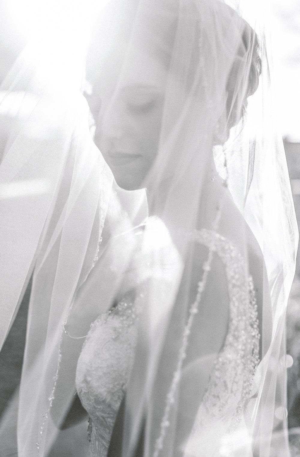 Malory Bridals Instagram-421.jpg