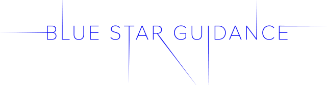 BLUE STAR GUIDANCE