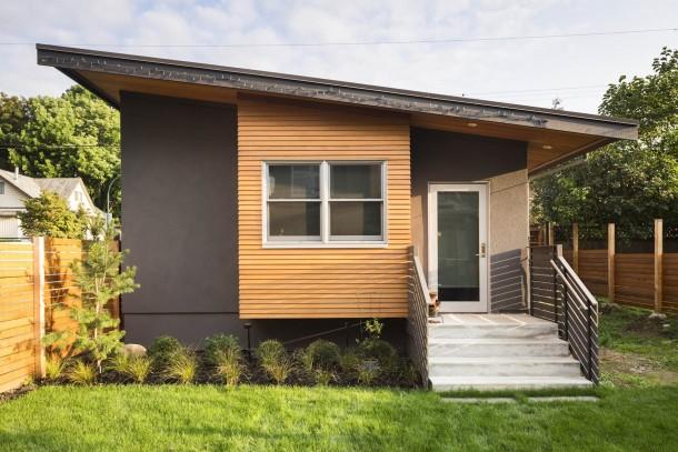 house-design-23-610x407.jpg
