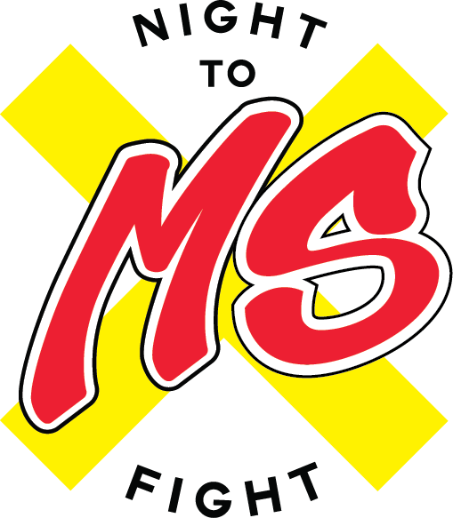 NIGHT TO FIGHT MS