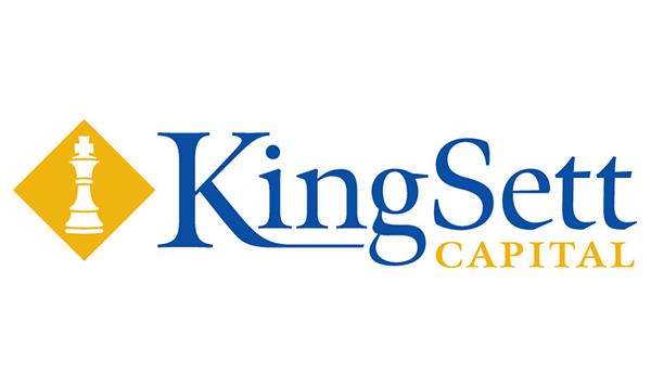 KingSett.jpg