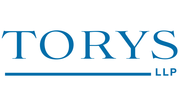 Torys.jpg
