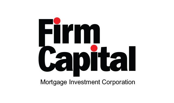 Firm Capital.jpg