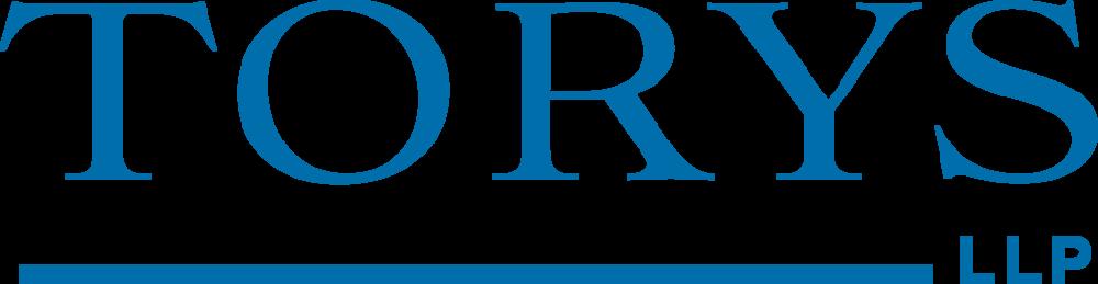 Torys_Logo-Positive.png